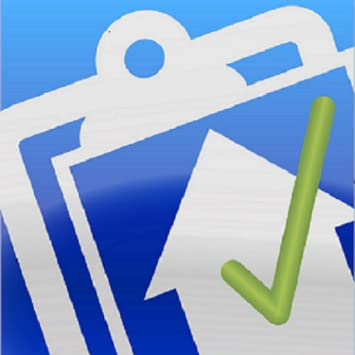 Amazon.com: Home Inspector Certification Exam Prep: Appstore for Android