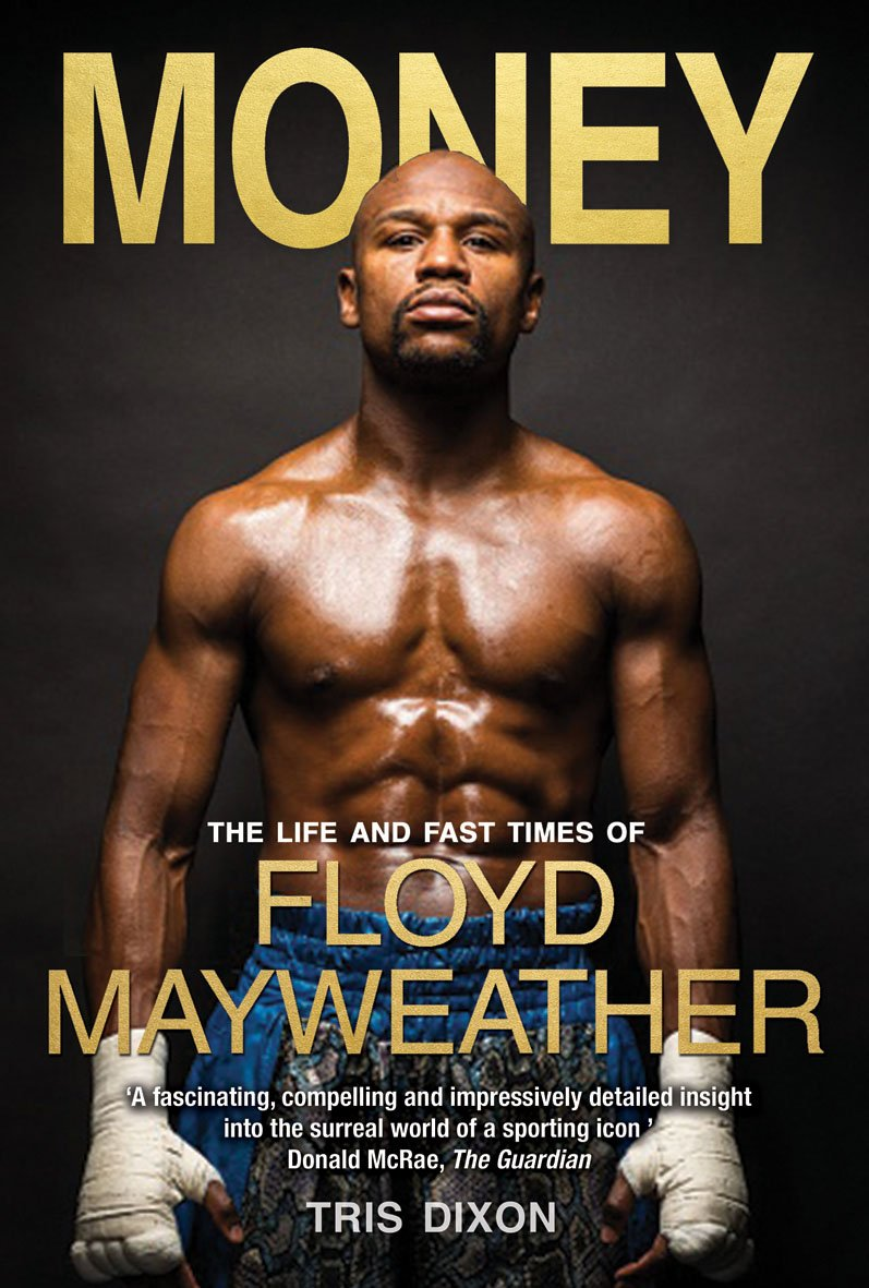 Image result for money mayweather