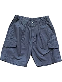 Size 44R NWT Dusty Olive Tommy Bahama Mens Sail Away Stretch Shorts