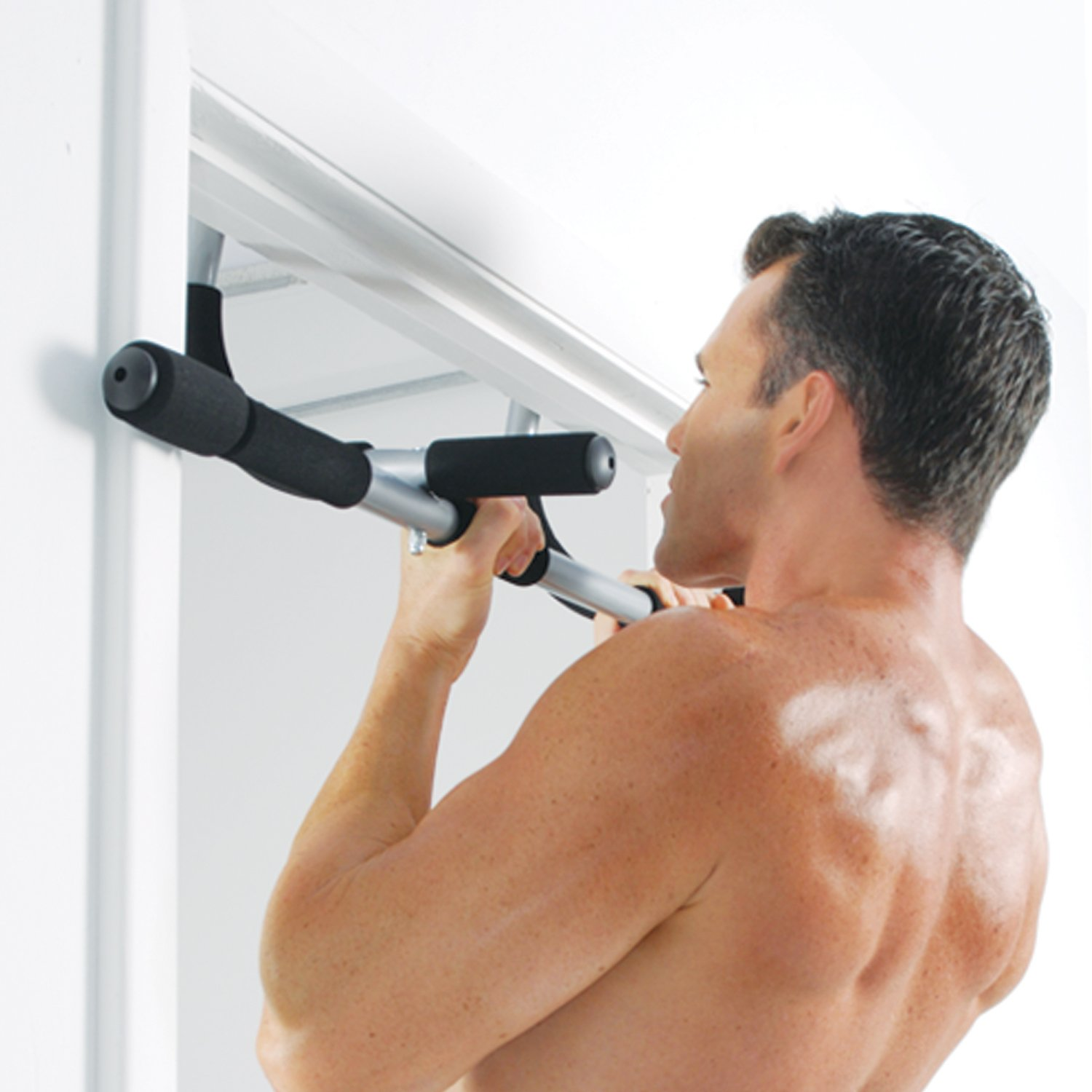 : door exercise bar - pezcame.com