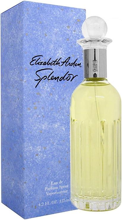 Elizabeth Arden Splendor – EDP Spray 125 ml para su con