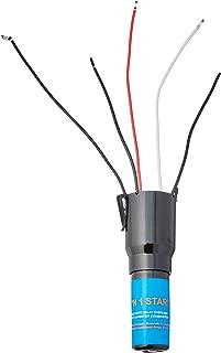 3 n 1 start capacitor wire diagram start free printable wiring diagrams