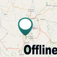 Offline Maps WorldWide Free