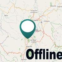 Offline Maps WorldWide Free