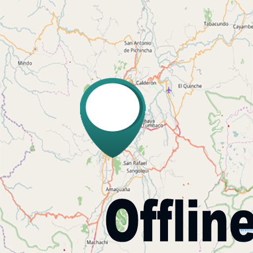 Amazon.com: Offline Maps WorldWide Free: Appstore for Android on