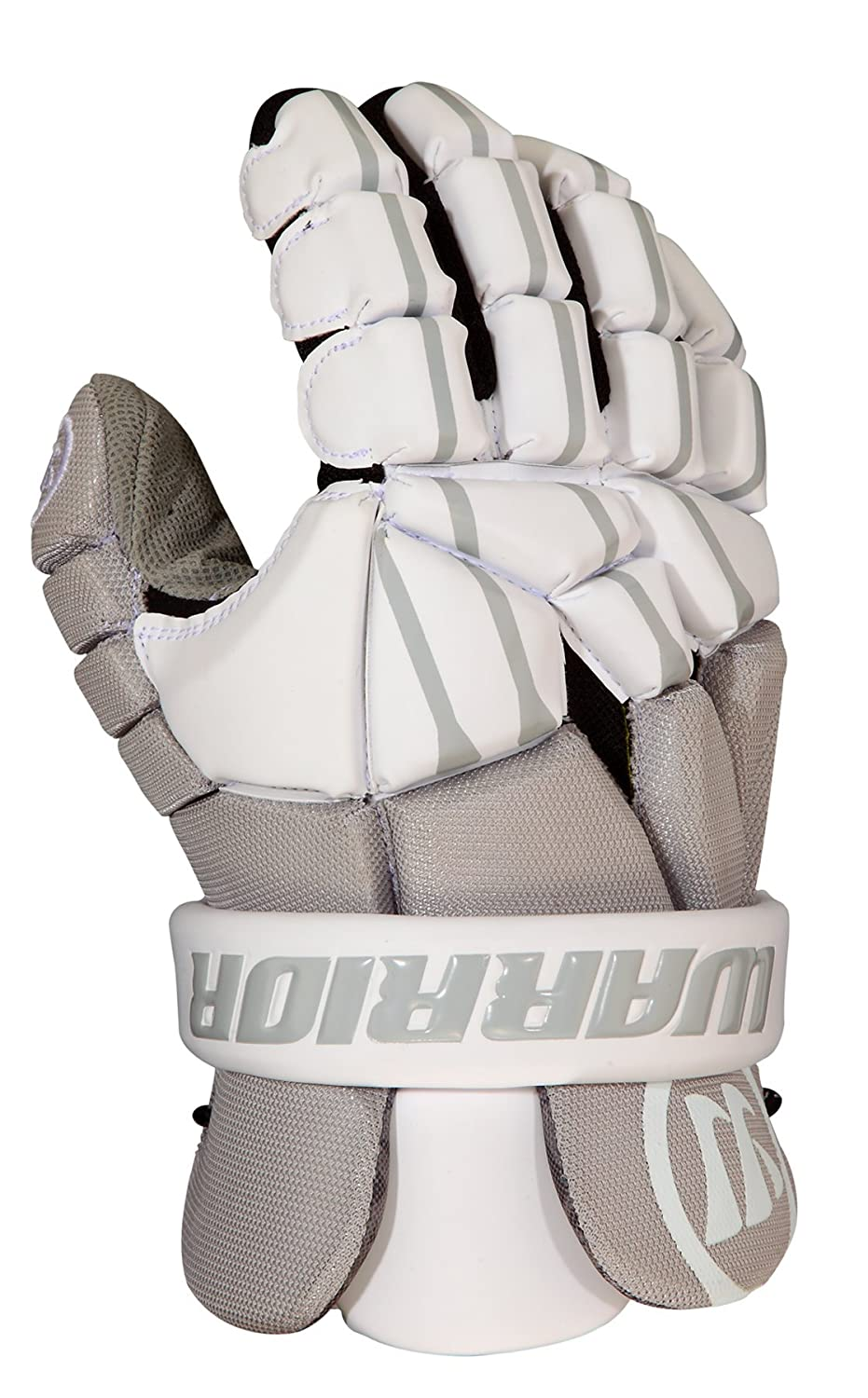 WARRIOR Regulator Lite Lacrosse Glove