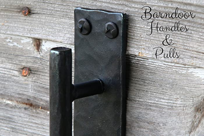 Barn Door Handle Barn Door Pull Barn Door Hardware Barn Door Pulls Barn Door  Handles Rustic