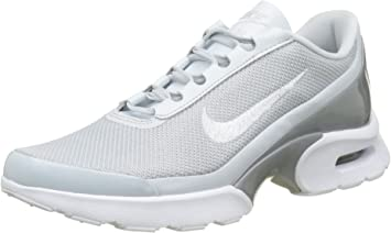 air max jewell gris