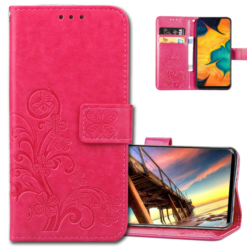 Funda para Samsung Galaxy A50 COTDINFORCA [7SPL9M24]