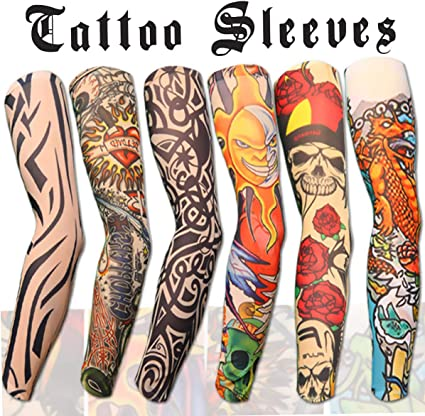See Listings Temporary Tattoo/'s Pack 36  Series 2