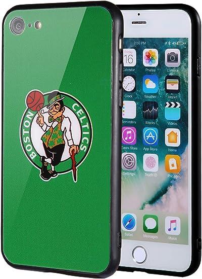 Boston Celtics 5 iphone case