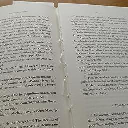 Contra las elecciones: Cómo salvar la democracia eBook: Van Reybrouck, David: Amazon.es: Tienda Kindle