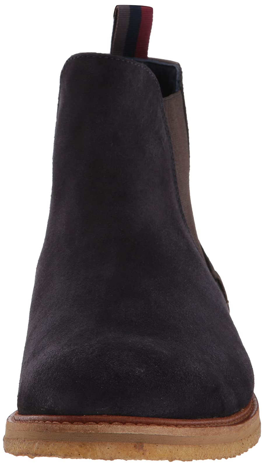 Ted Baker Men's Bronzo Chelsea Boot 12 M US - 4