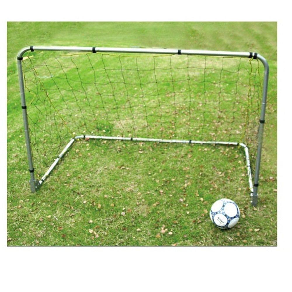 amazon com bsn lil shooter goal soccer goals sports u0026 outdoors