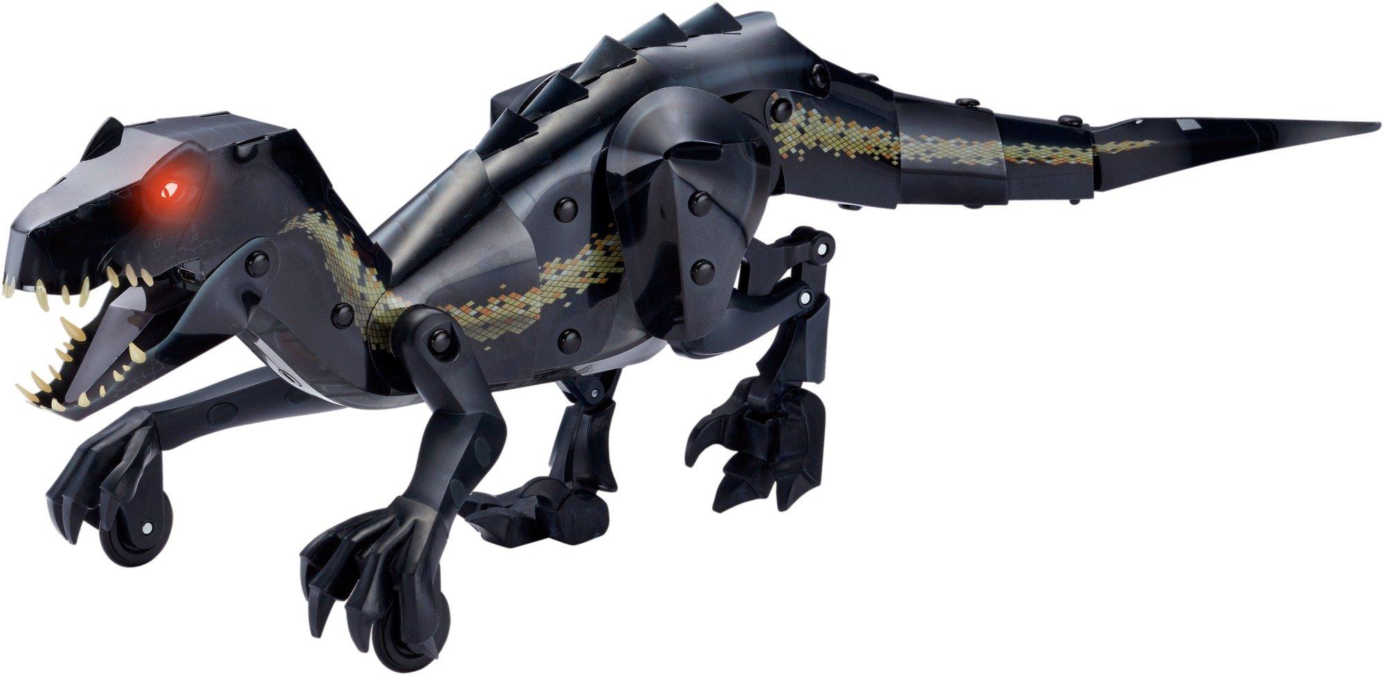 Kamigami Jurassic World Indoraptor Robot by Jurassic World Toys (Image #8)