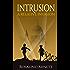 Intrusion (A Relative Invasion Book 1)