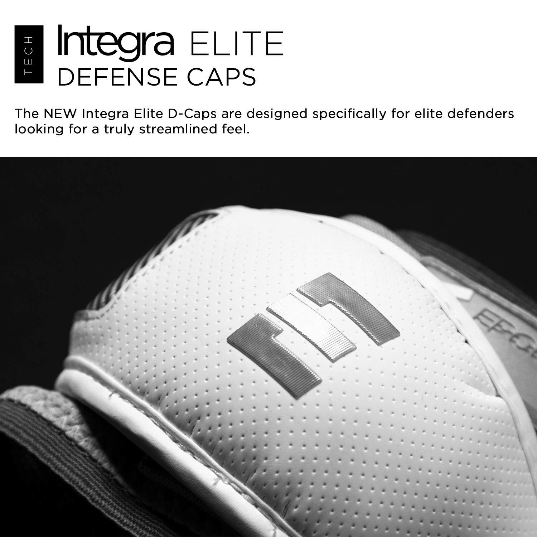 Epoch Intergra Elite D-Caps