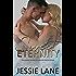 Sweet Eternity (Ex Ops Series Book 5)