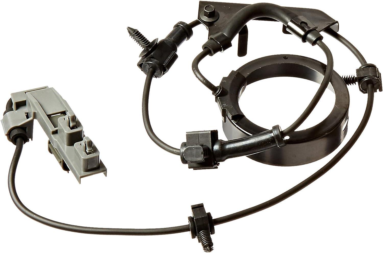 Standard Motor Products ALS1183 Front ABS Wheel Sensor