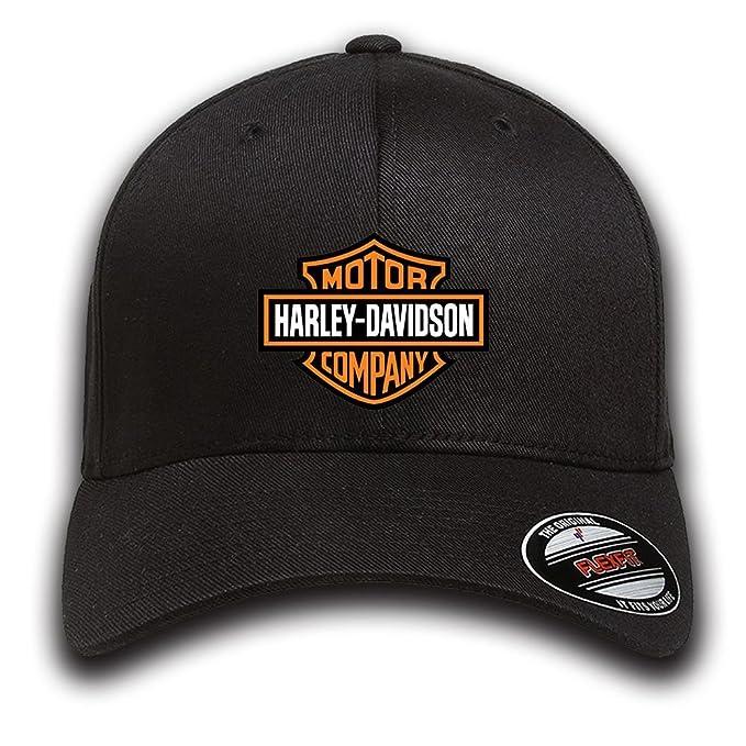 CPSXCVB Harley D Baseball Caps Gorras de béisbo Sports Cap ...