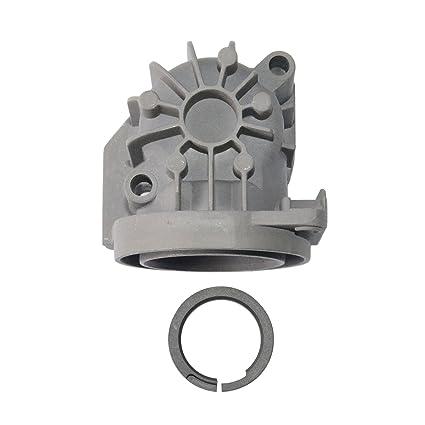Compresor de aire bomba Kit de reparación 2113200304