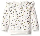 Rosie Pope Girls Baby Newborn & Infant Playwear