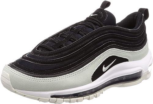 nike donna scarpe air max