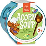 Peaceable Kingdom Acorn Soup - Game for You and Your 2-Year-Old