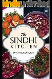 THE SINDHI KITCHEN
