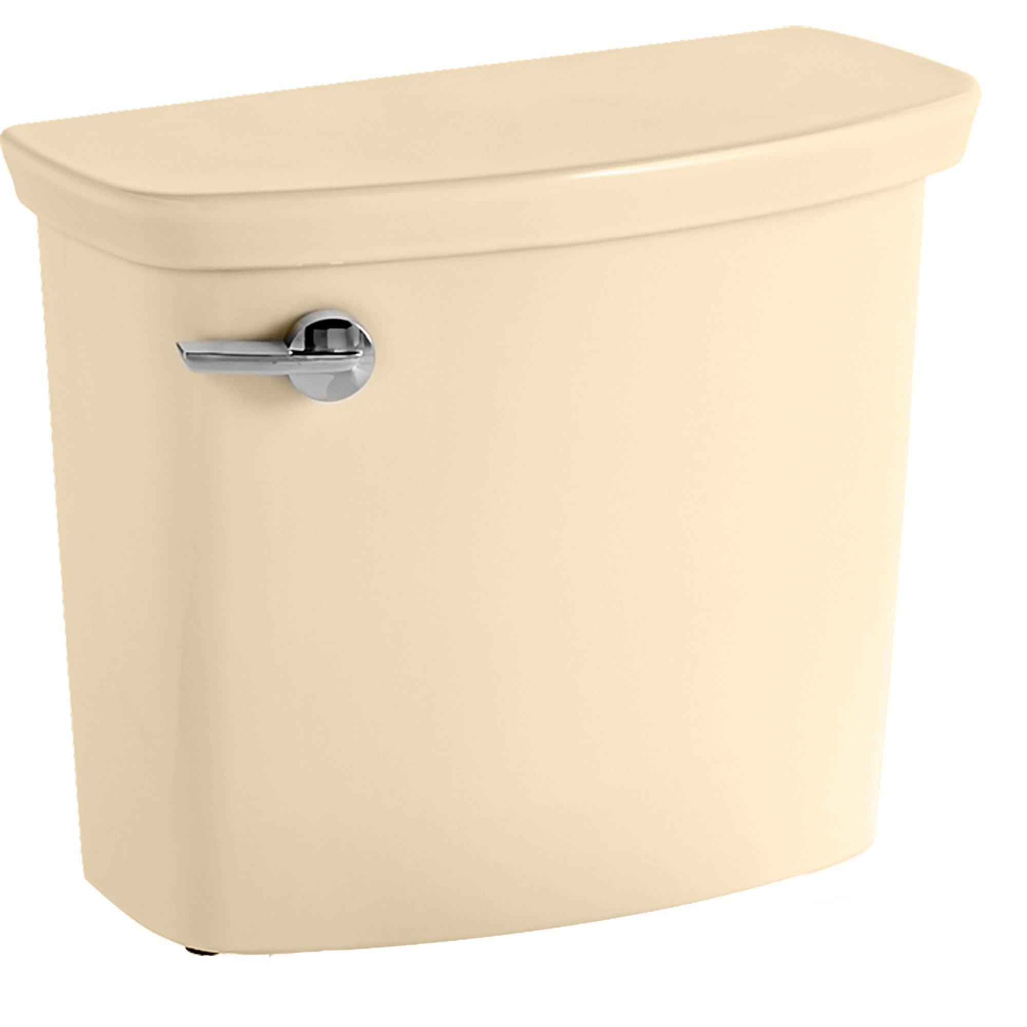 American Standard 4385A104.021 Vormax High Efficiency Toilet Tank Bone