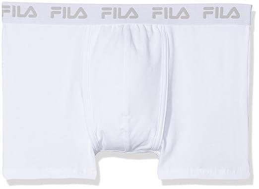 Fila Boxer Uomo: Amazon.it: Abbigliamento