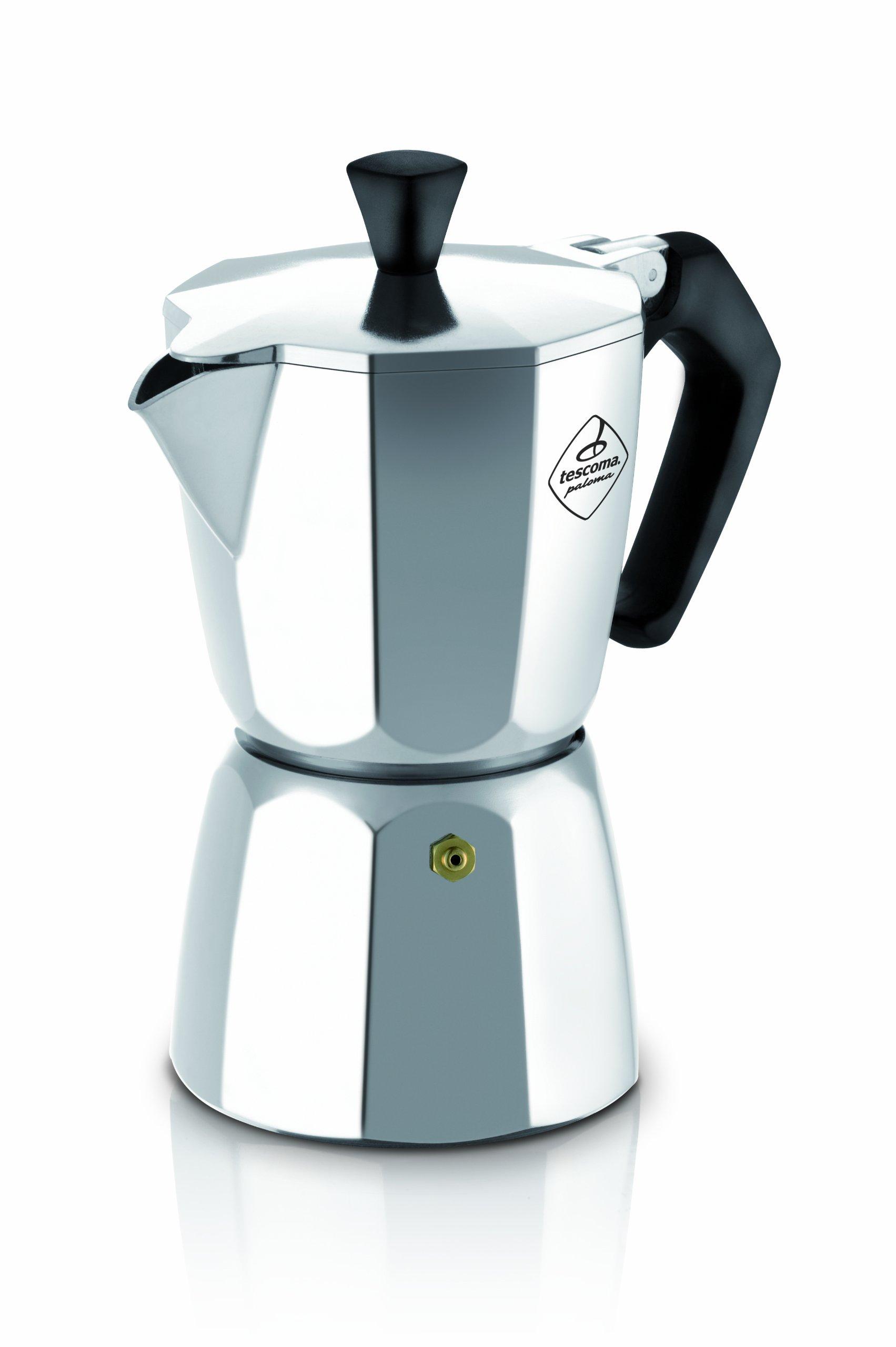 Tescoma Coffee Maker Paloma, 9 Cups by Tescoma (Image #1)