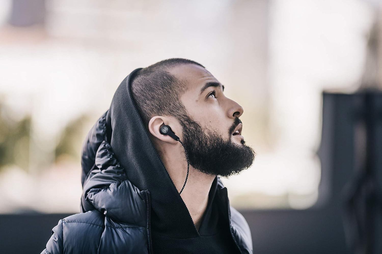 Amazon - Bang & Olufsen Beoplay H5 für 64,95€ (kabellose In-Ear-Kopfhörer)