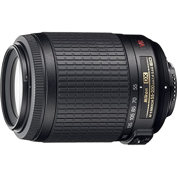The 8 best nikon 15 55mm lens