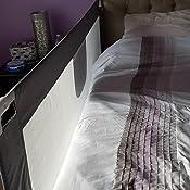 Amazon.com: Barras de cama BabyGuard para niños pequeños ...