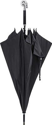 parapluie tête de mort 3