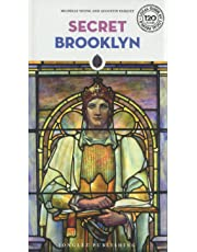 Secret Brooklyn (Local guides by local people)