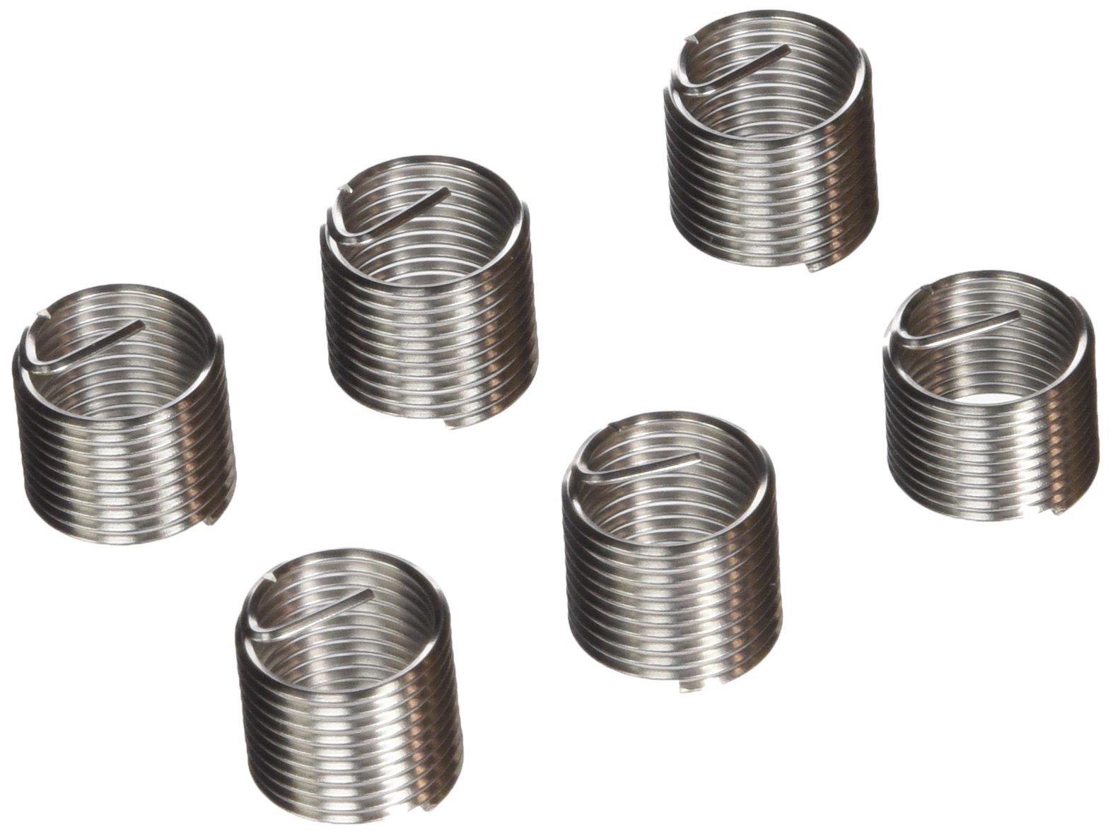 Heli-Coil R51310 M14-1.25 Inserts/Pk 6