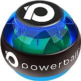 NSD Powerball 280Hz Classic PB688 Drop Resistant Power Ball Gyro