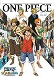 ONE PIECE エピソード オブ東の海 ~ルフィと4人の仲間の大冒険!!~ *通常版DVD