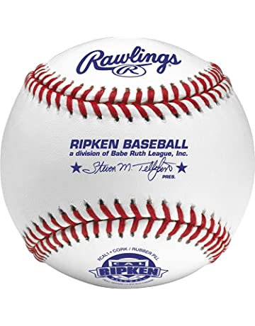 Baseballs For Sale >> Baseballs Amazon Com