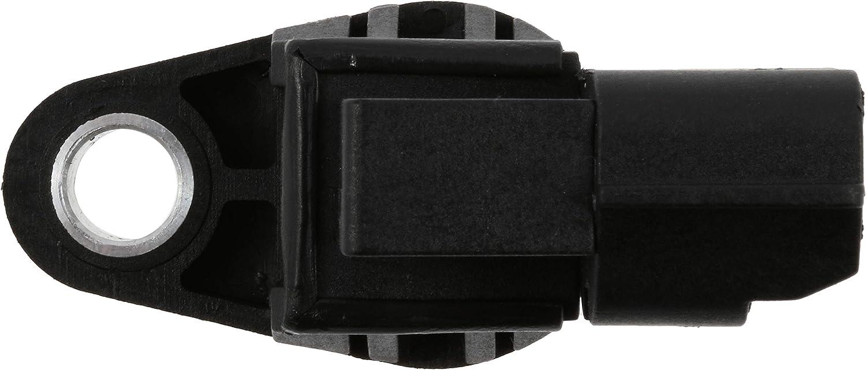 Wells A09851 Engine Camshaft Position Sensor