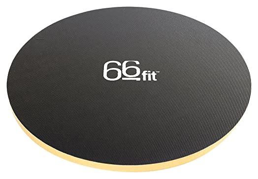 66fit wooden wobble balance board 40cm includes balance training 66fit wooden wobble balance board 40cm includes balance training ebook training rehabilitation exercise physiotherapy fandeluxe Document