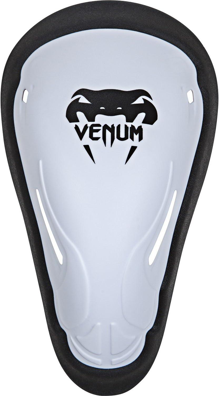 Uni-Erwachsene Venum Challenger Schienbeinschutz