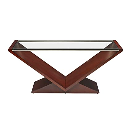 Amazing Amazon Com Cocktail Coffee Table Contemporary Transitional Pdpeps Interior Chair Design Pdpepsorg