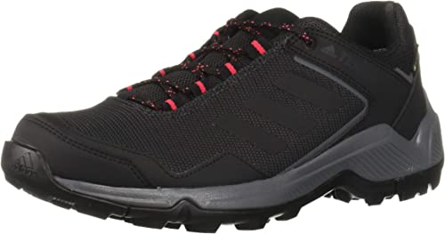 Terrex Eastrail GTX Hiking Boot