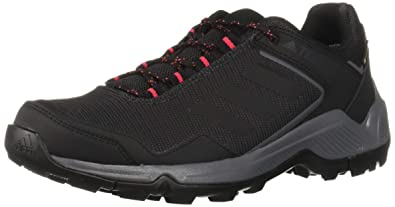 adidas outdoor Women's Terrex Entry Hiker GTX¿