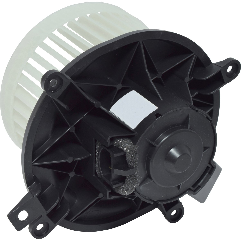 Toyota 88412-16060 A//C Compressor Clutch Pulley