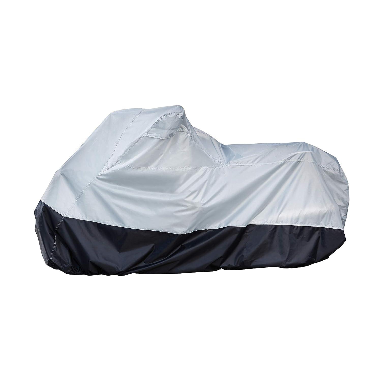 Basics Motorcycle Cover - XL 10-089-060401-PL