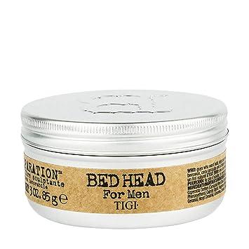Review TIGI Bed Head B
